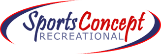 Sports Concept Recreational